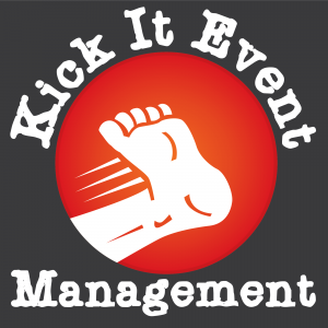 Kick_It_Event_Running_Race_Management_Square_logo_Asheville_NC_1
