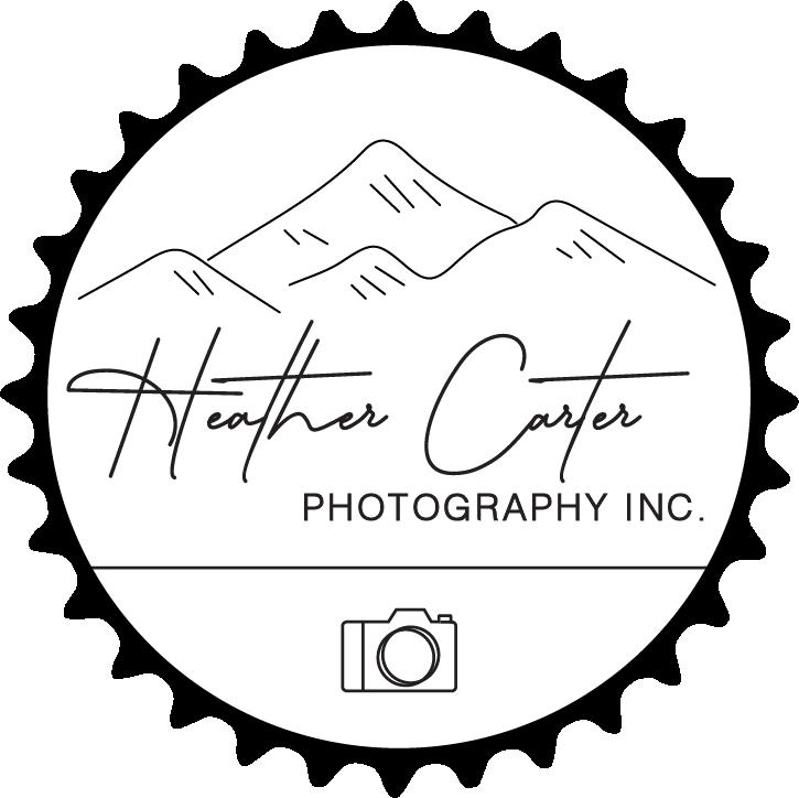 Heather_Carter_photography