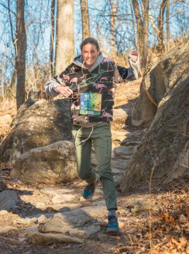 Chasing_Trail_8k_Runner