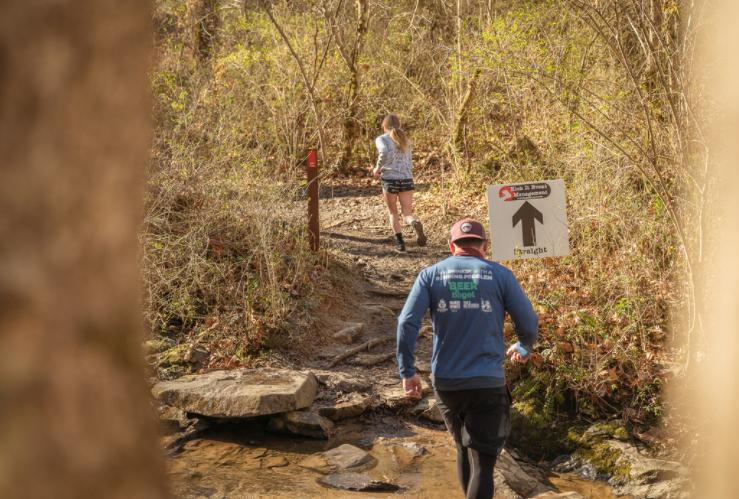 Chasing_Trail_8k_Runner_2